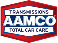AAMCO Waterford MI